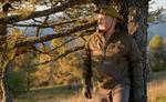 ڤیدیۆ: پوتن پشوهكهی له سیبیریا بهسهر دهبات